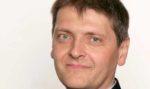 Peter Konings