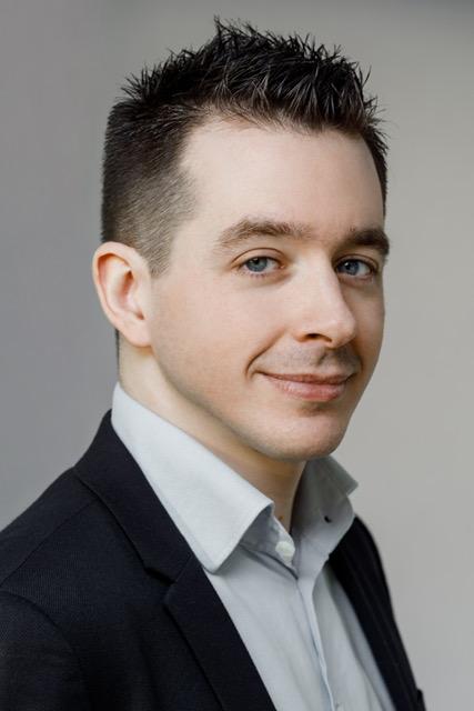 Niels Engelen